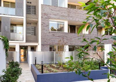 31/7-15 McGill Street, Lewisham  NSW  2049