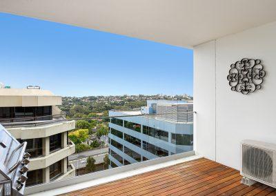 E706/310-330 Oxford Street, Bondi Junction  NSW  2022