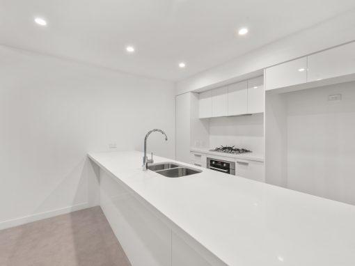 203E/3 Lardelli Drive, Ryde  NSW  2112