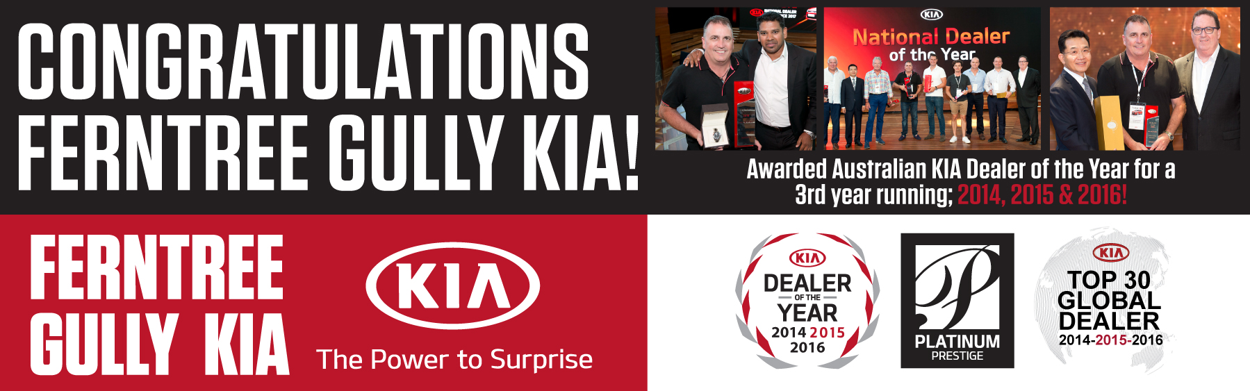 Ferntree Gully Kia >> Summary Ferntree Gully Kia Ferntree Gully Kia Recently We Were