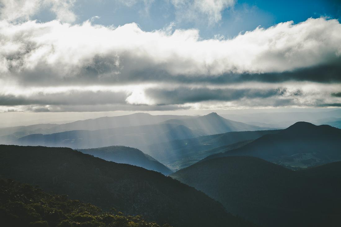 Tasmania 2014 21