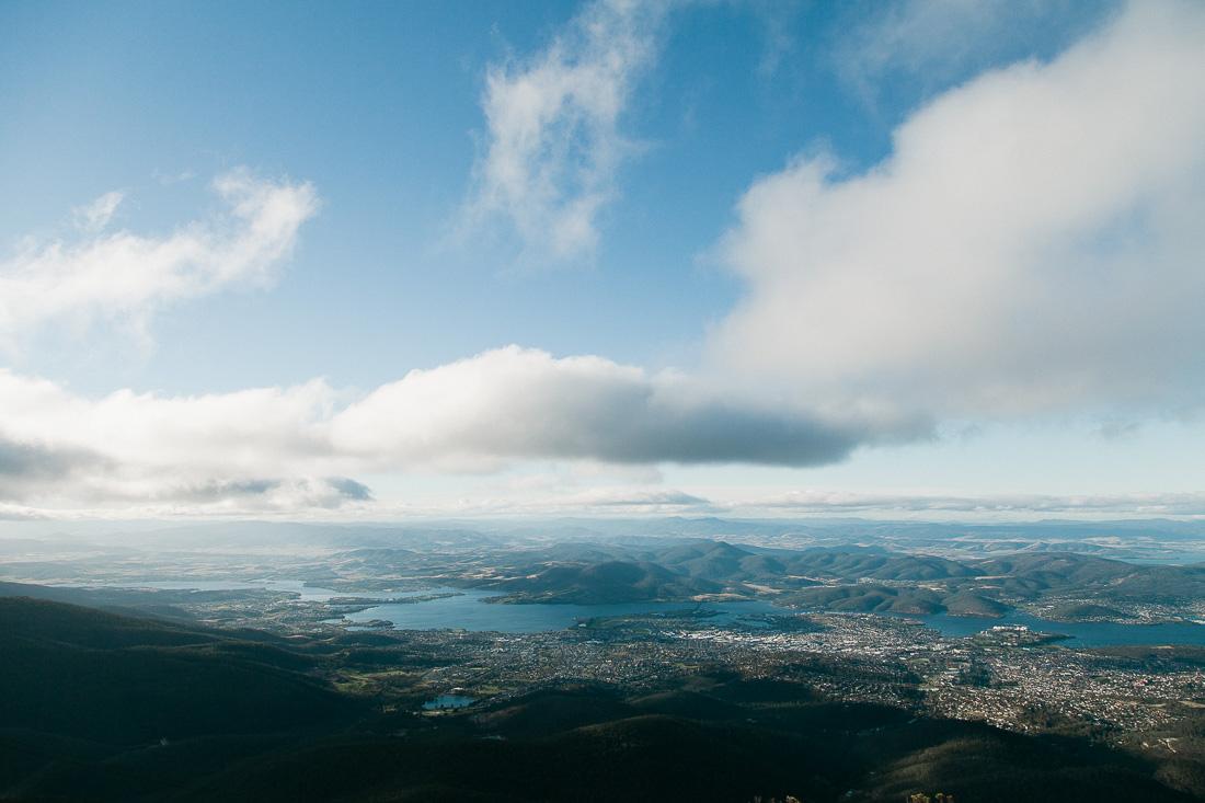 Tasmania 2014 22