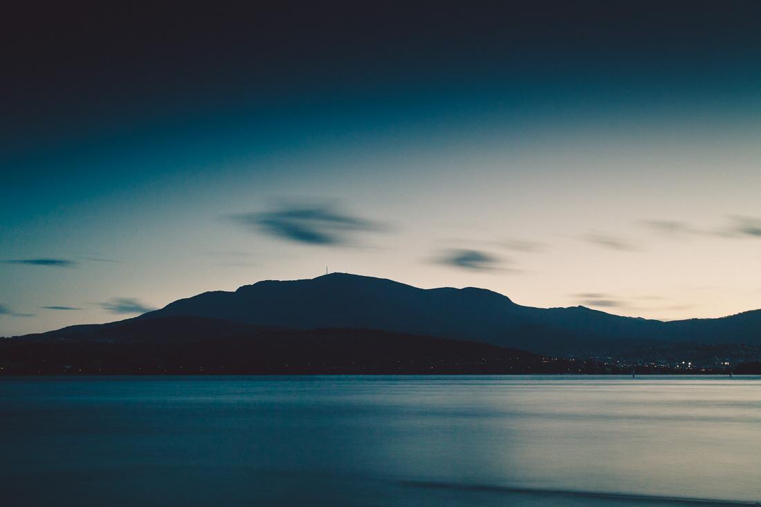 Tasmania 2014 11