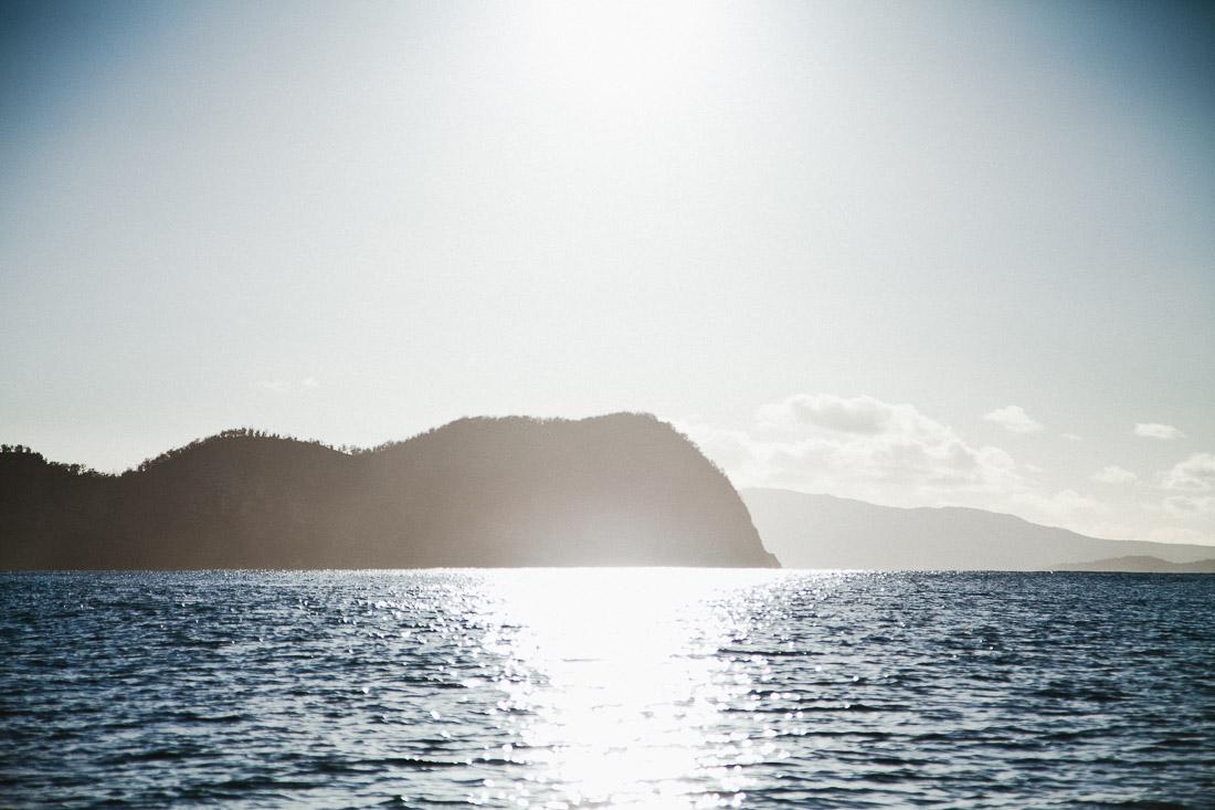 Tasmania 2014 6