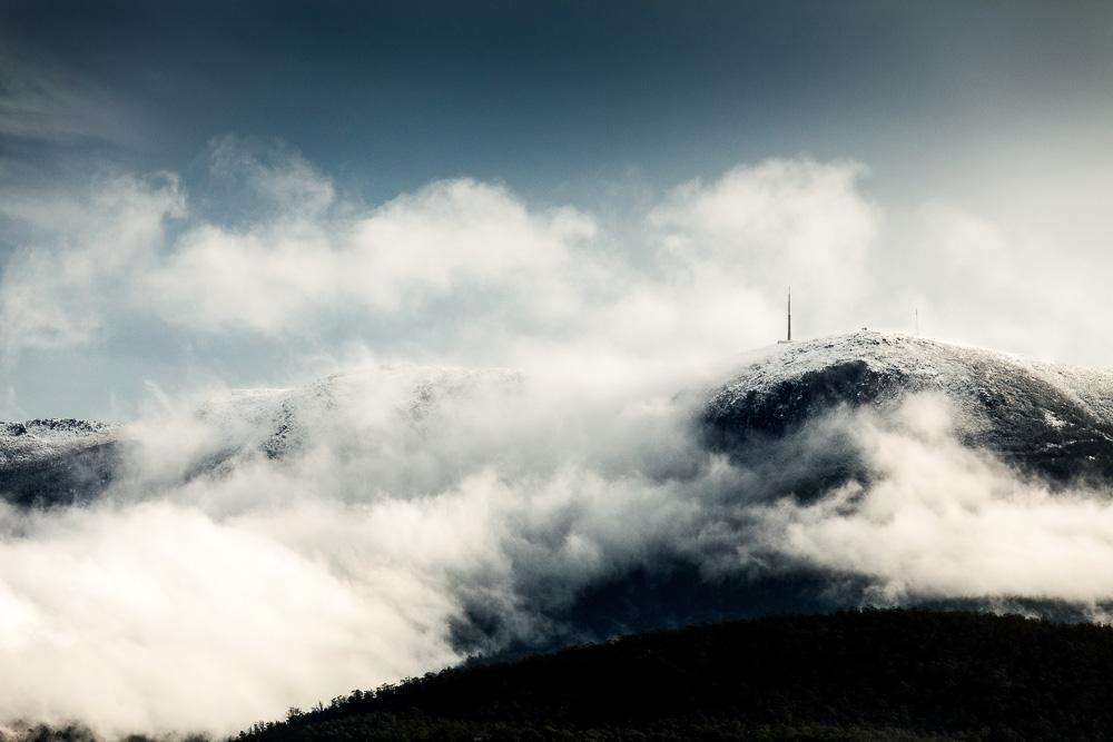 Tasmania 2014 1