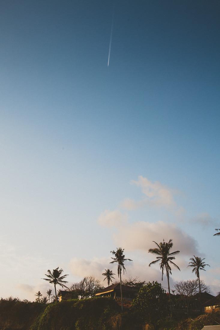 Bali 2014 23