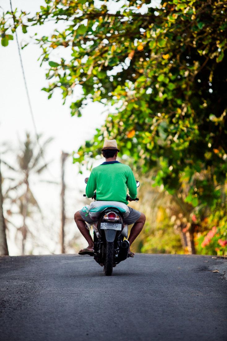 Bali 2014 27