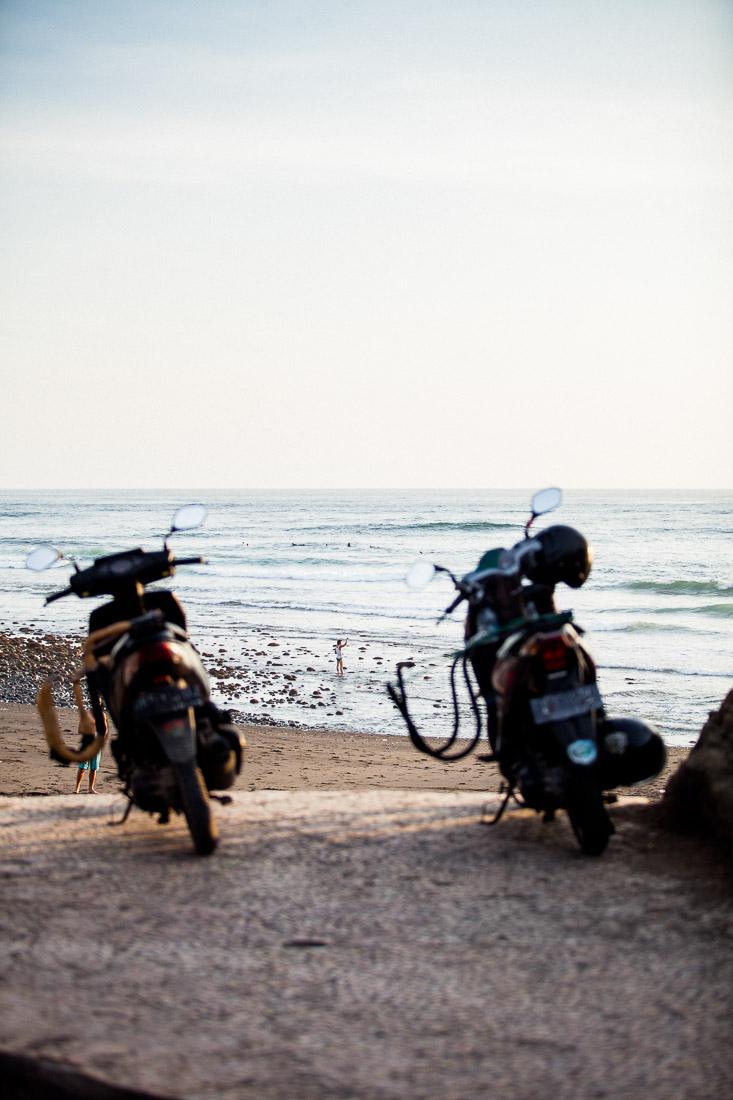 Bali 2014 26