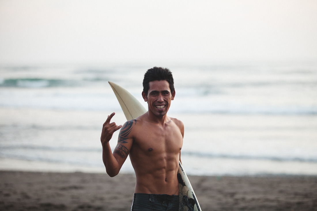 Bali 2014 28