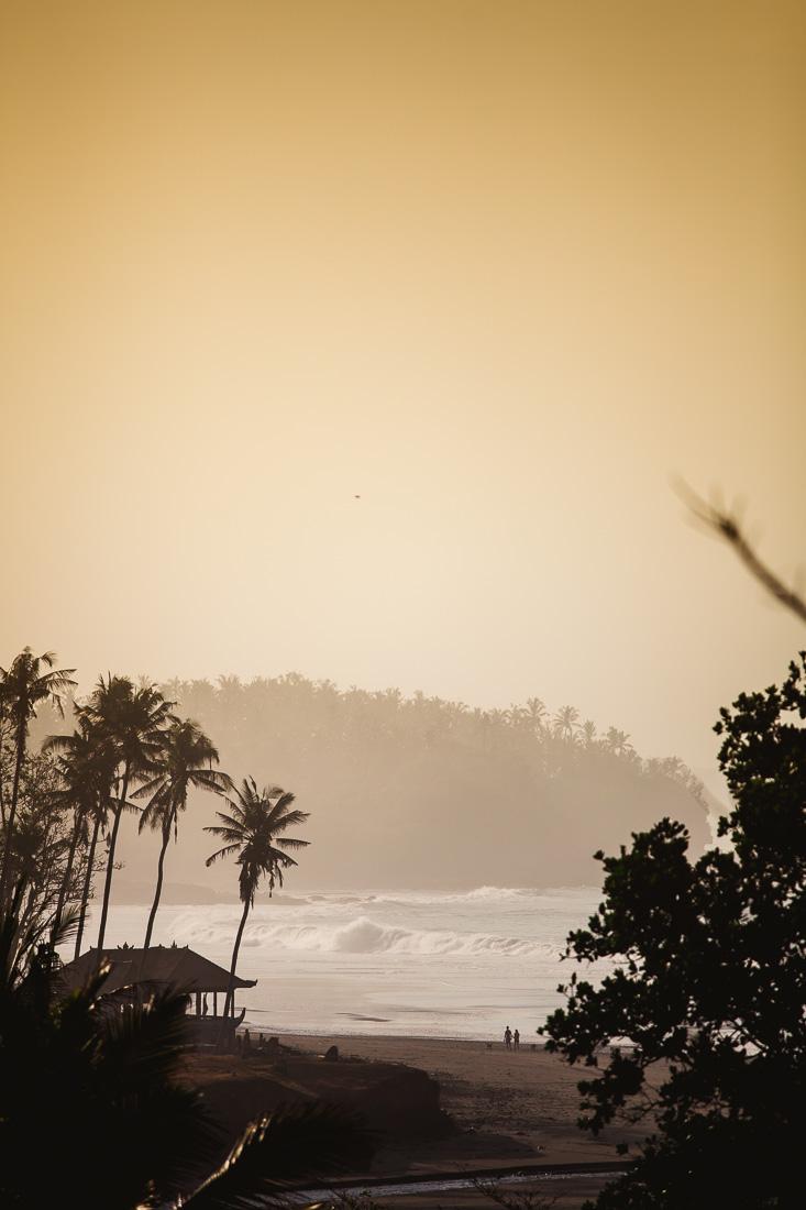Bali 2014 30