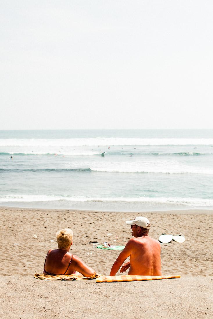 Bali 2014 43