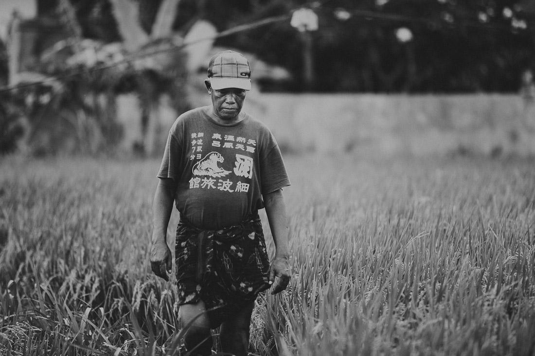 Bali 2014 45