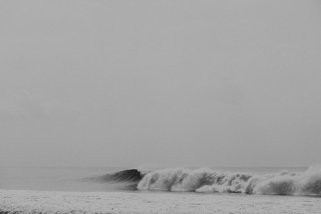 Bali 2014 48