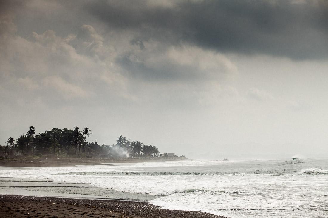 Bali 2014 46