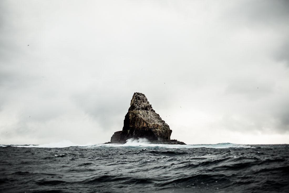 Pedra Branca 13