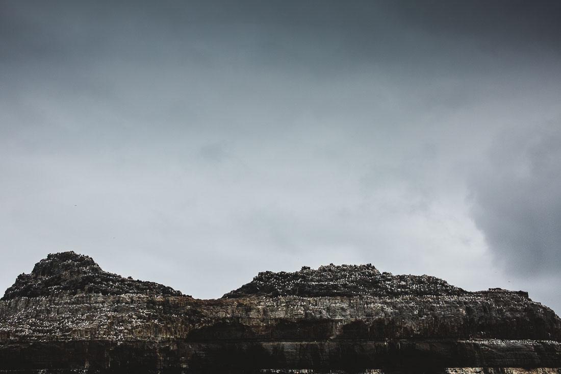 Pedra Branca 15