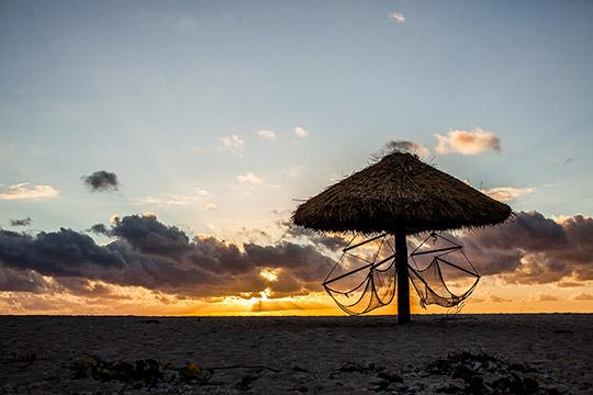 Namotu Island 2015