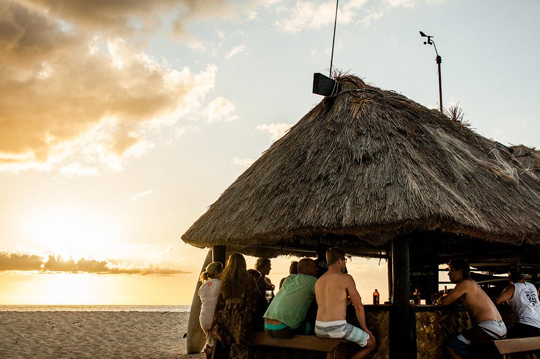 Namotu Island 2015 2