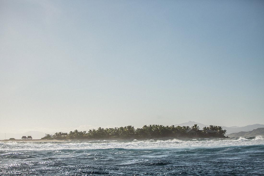 Namotu Island 2015 7