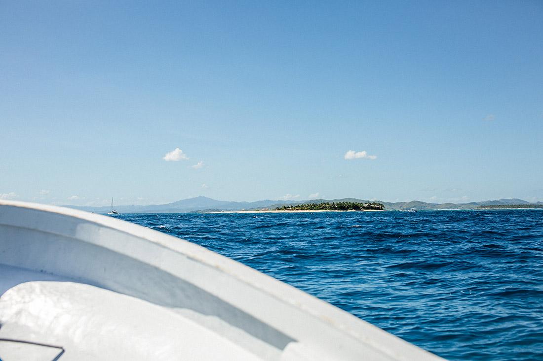 Namotu Island 2015 8