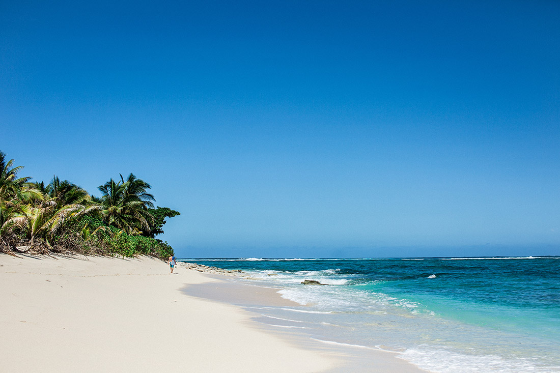 Namotu Island 2015 9