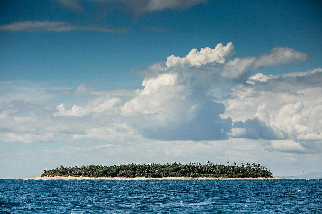 Namotu Island 2015 23