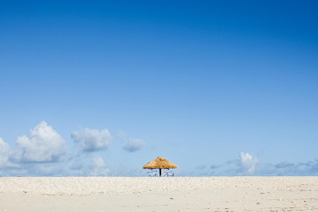 Namotu Island 2015 41