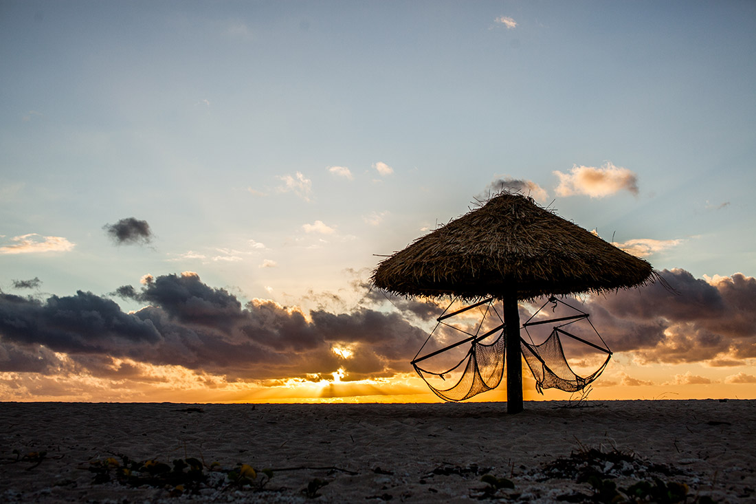 Namotu Island 2015 48