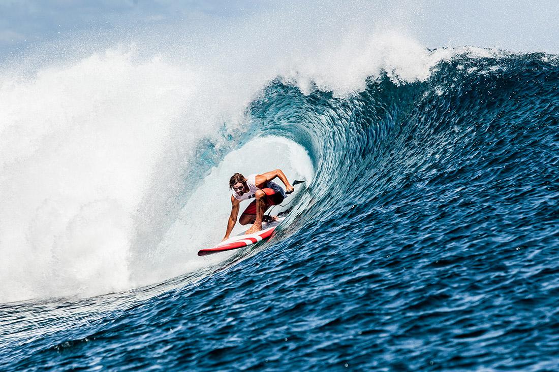 Namotu Island 2015 49