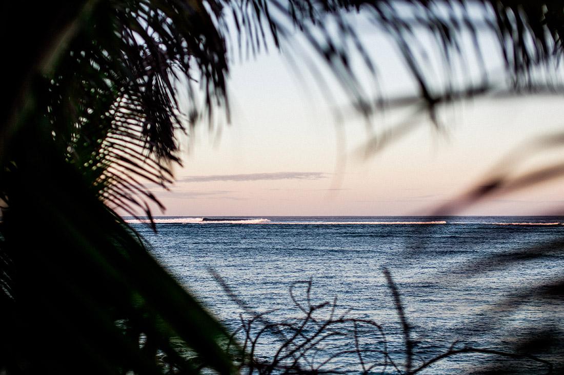 Namotu Island 2015 52