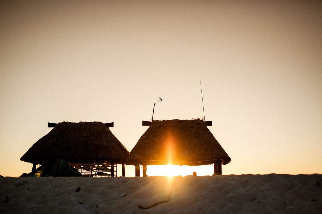 Namotu Island 2015 53