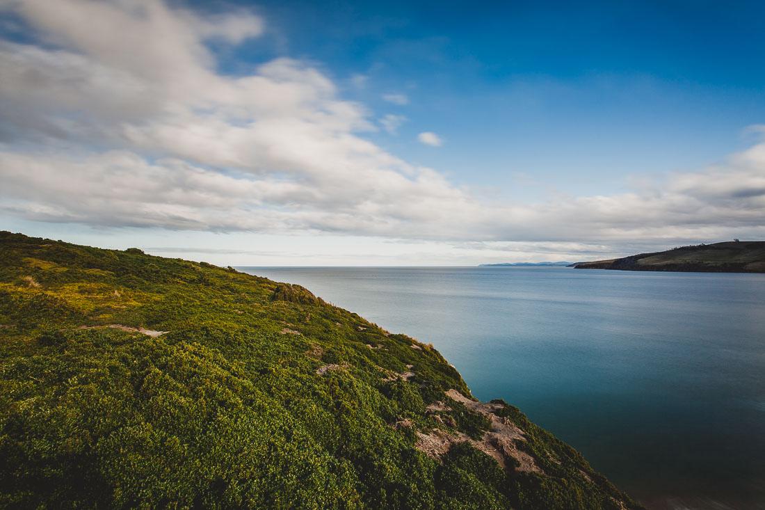 Tasmania 2015 3