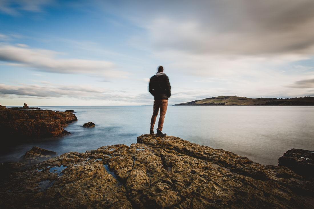 Tasmania 2015 4