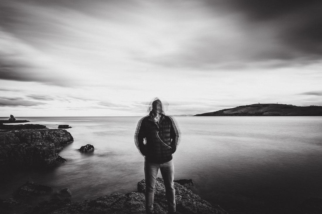 Tasmania 2015 6