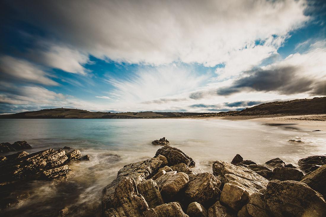Tasmania 2015 1