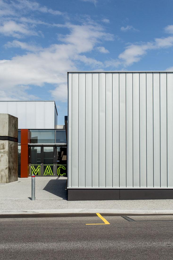Moonah Arts Centre 3