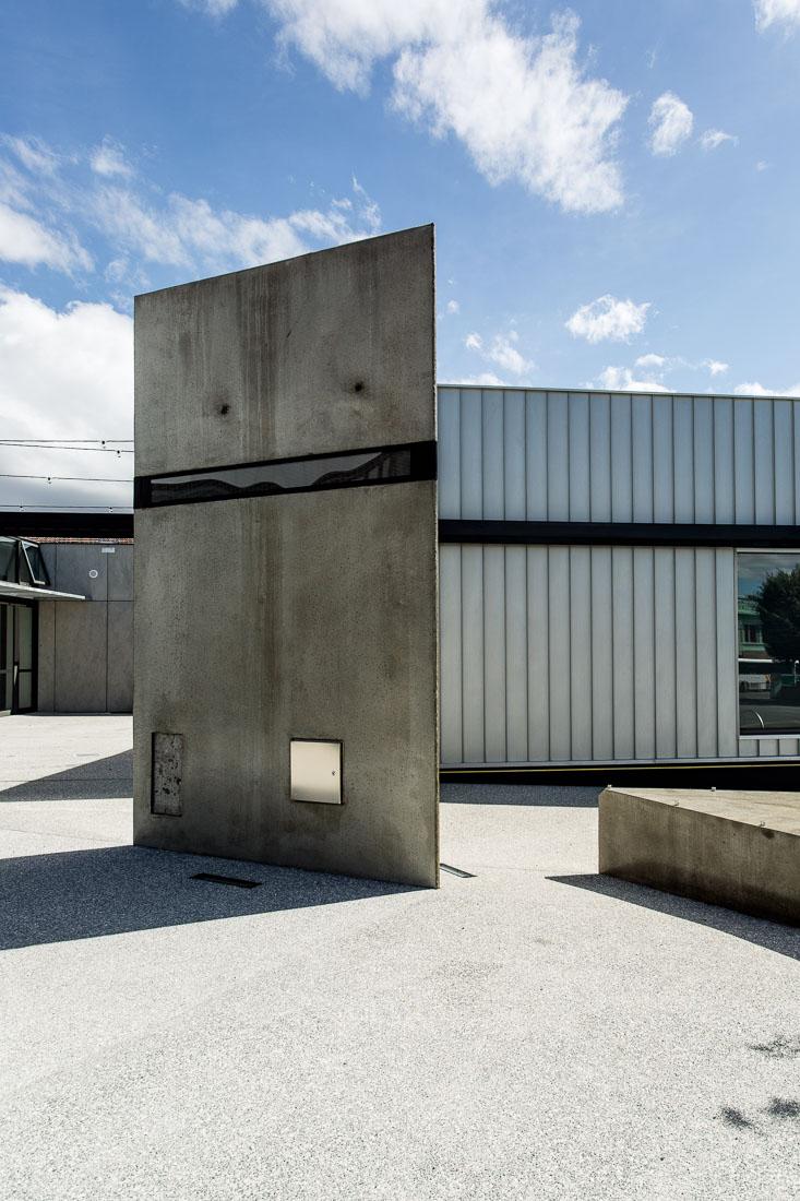Moonah Arts Centre 9