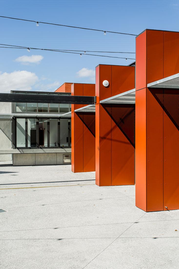 Moonah Arts Centre 7