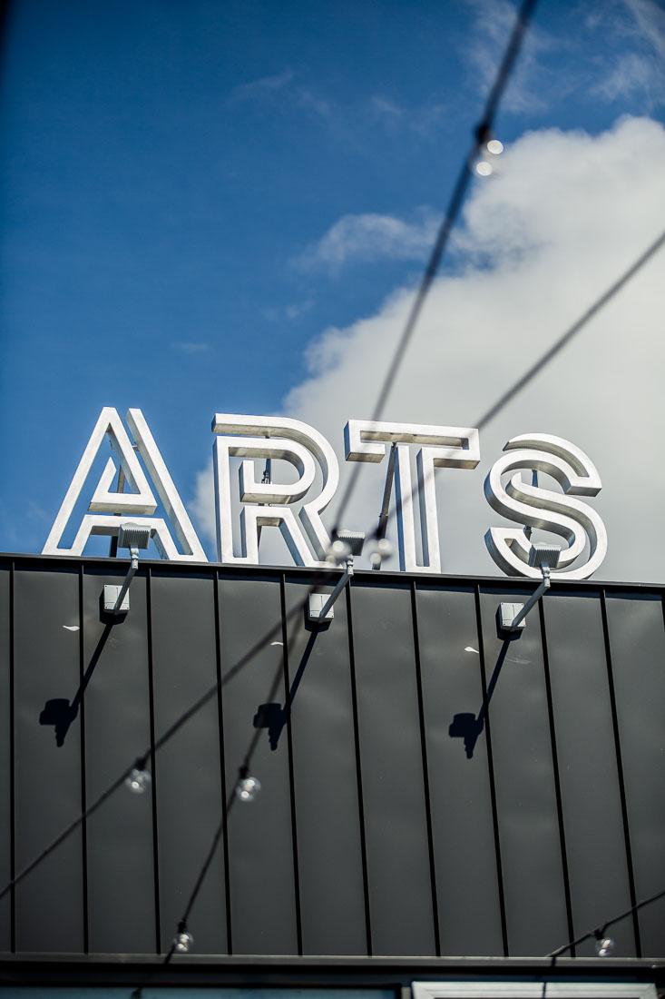 Moonah Arts Centre 14