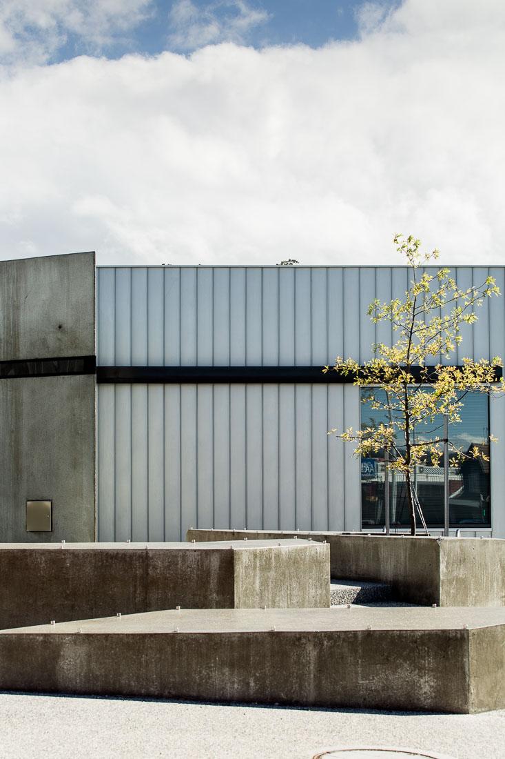 Moonah Arts Centre 17