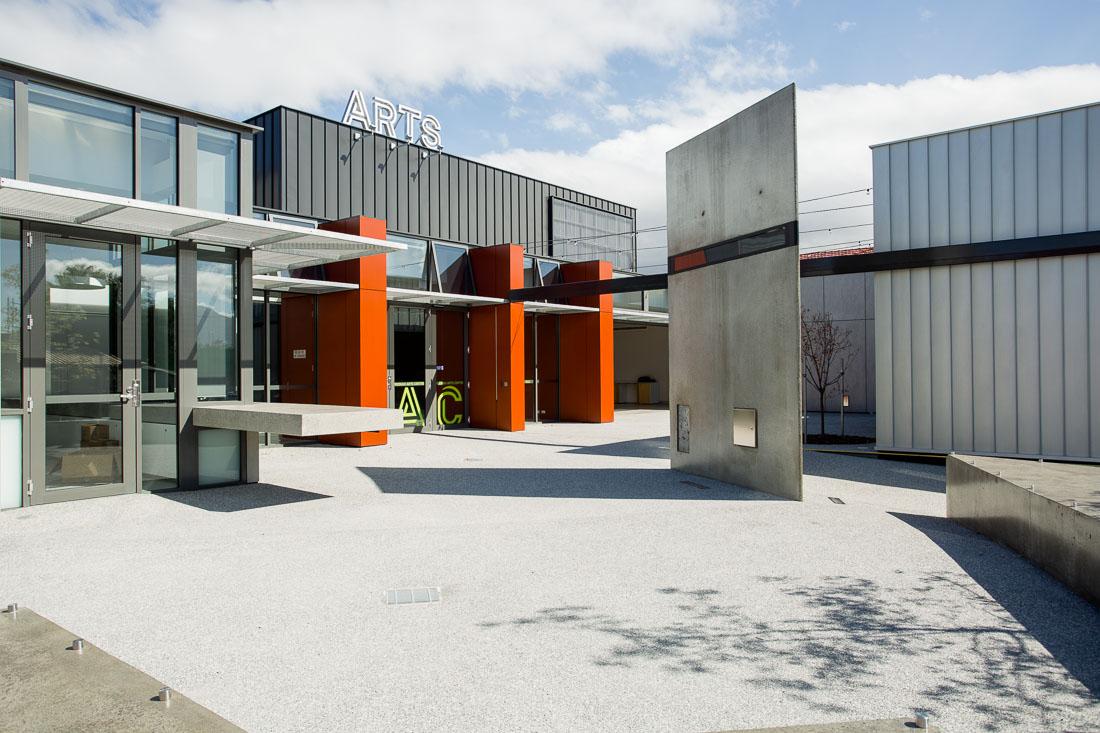 Moonah Arts Centre 5