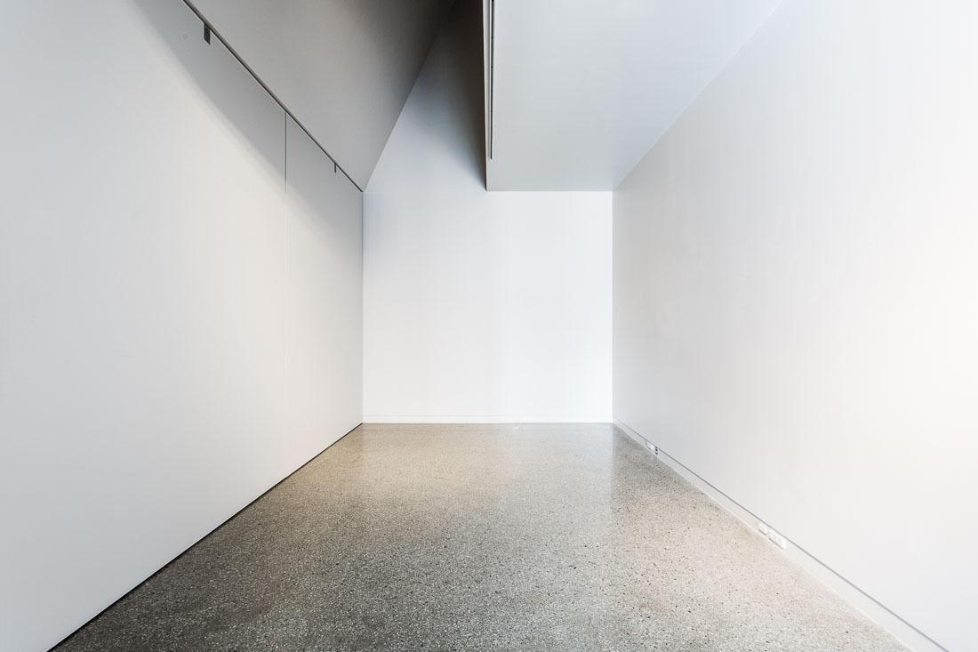 Moonah Arts Centre 22