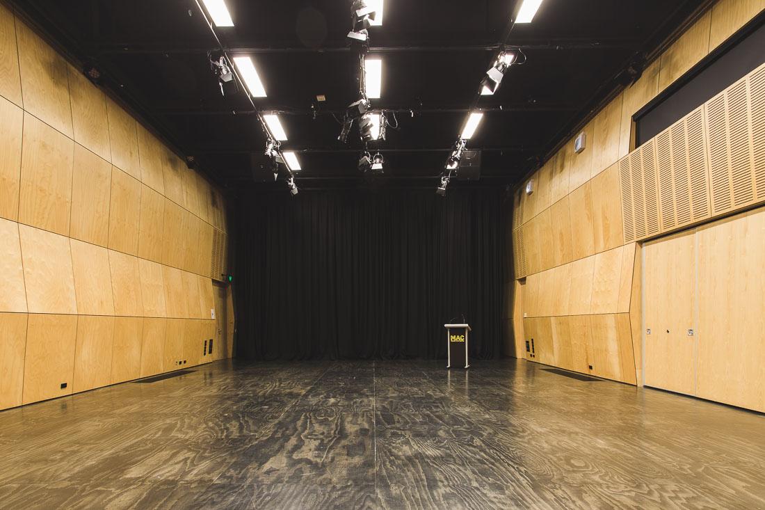 Moonah Arts Centre 26