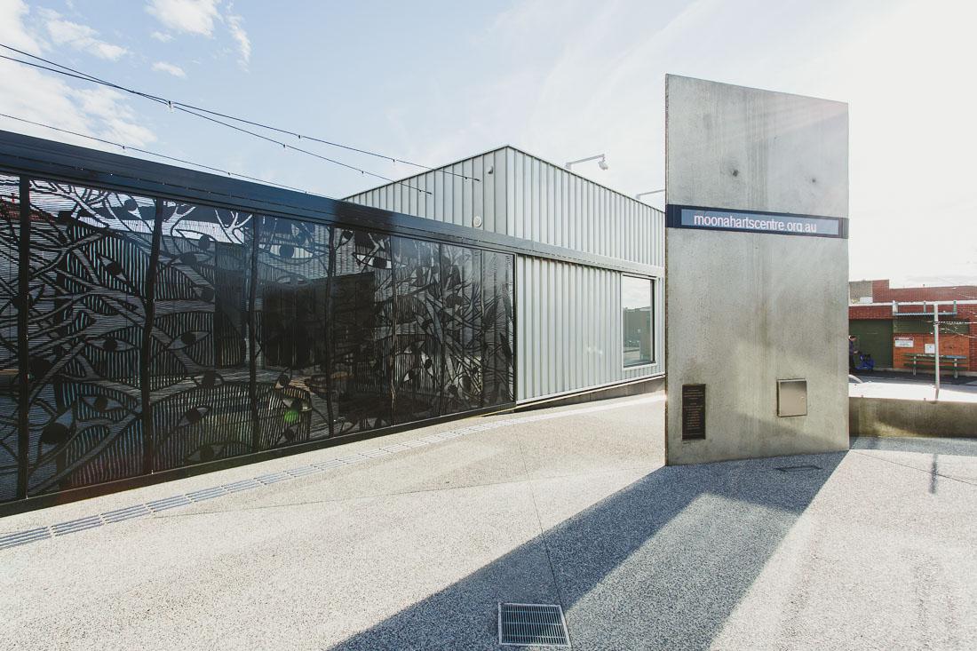 Moonah Arts Centre 30