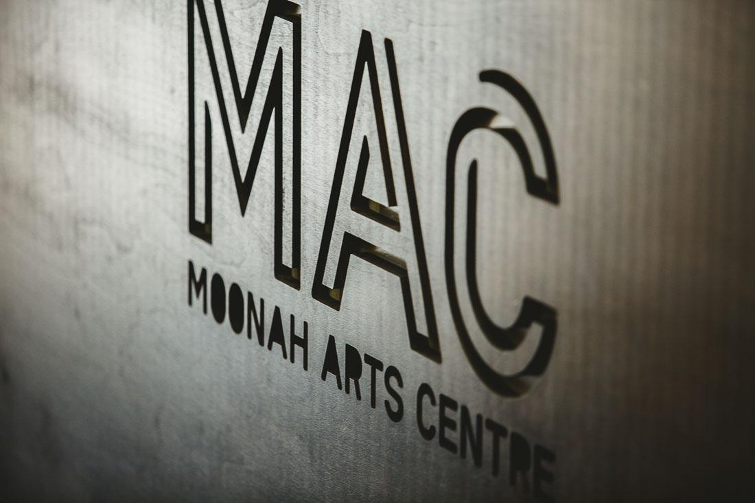 Moonah Arts Centre 31