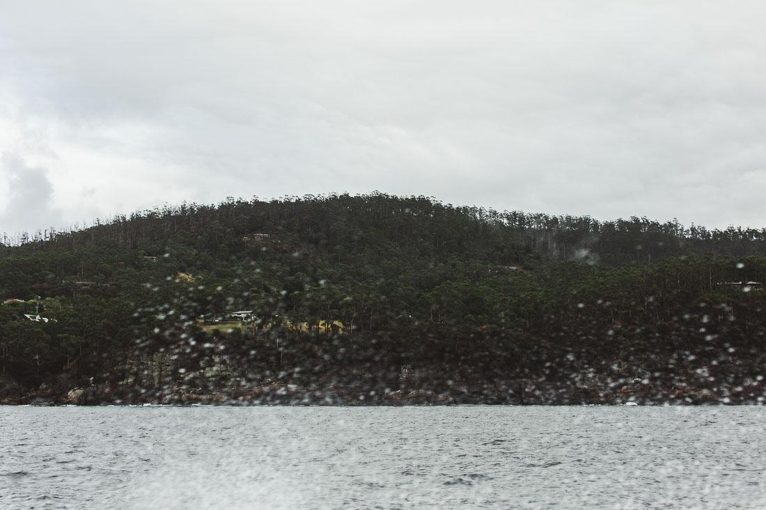 Satellite Island 2