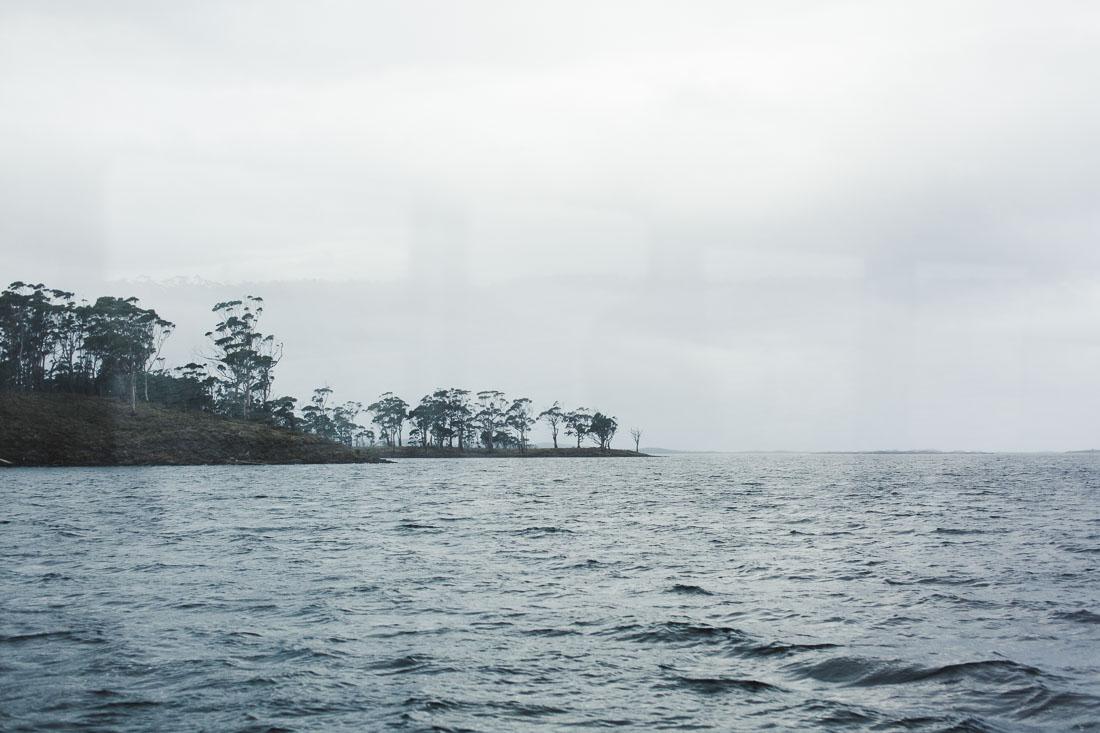 Satellite Island 5