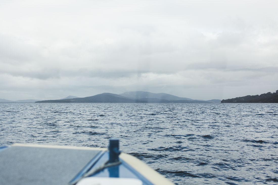 Satellite Island 6