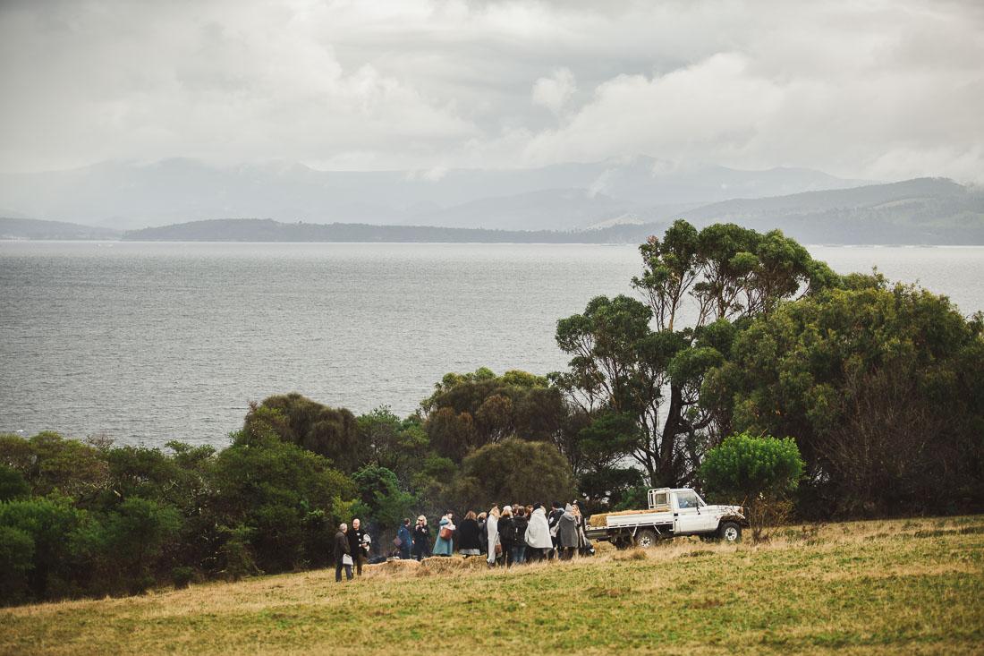 Satellite Island 66