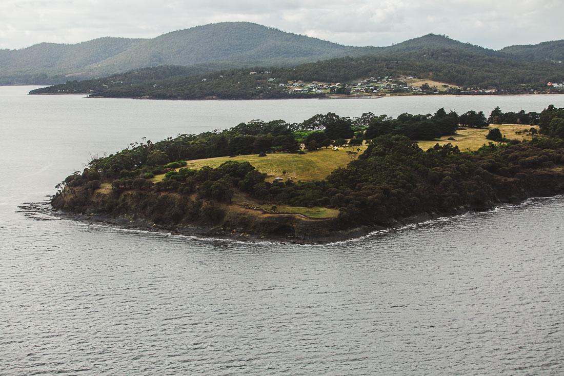 Satellite Island 77